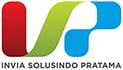 PT. Invia Solusindo Pratama Logo
